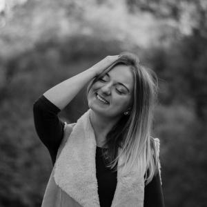 Joanna Korzeń