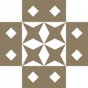 Immagine avatar per marko