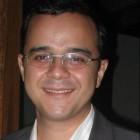 Photo of Marcus Vinicius