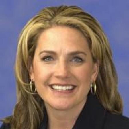 Rebecca Jones, Council Member, Member Since Jun 4, 2009