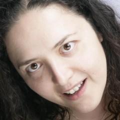 Joyce (participant)