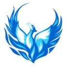 View PHOENIX234's Profile