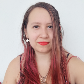 Katherine Castañón