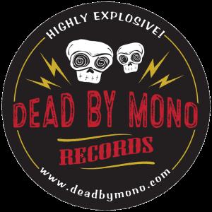 DeadbyMono at Discogs