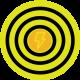 guziomg's avatar