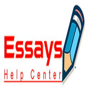Essays Helpcenter