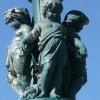 Imagen de Danghelly zúñiga reyes
