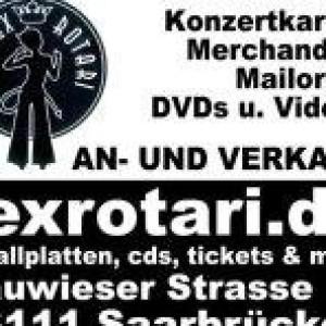 rex_rotari at Discogs