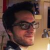 alexandre croteau pothier ruby developer montreal