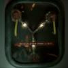 SALE!! Urso Music SPLINTER Pedals - last post by pwurso