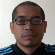 Miguel Landaeta