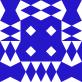 gravatar for Momeneh Foroutan