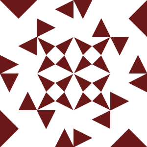 playman - avatar