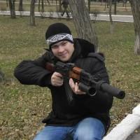 Mihail Pyatinskyi
