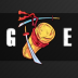GloriousEggroll's avatar