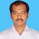 Profile picture of mkannan1411