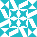 avatar for susanna_a