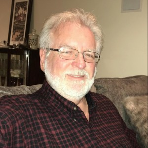 David Haggith