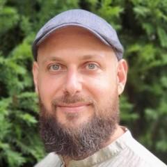dVelopment avatar image