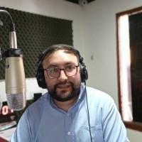 Preocupación en Parral por posible brote de coronavirus en hogar de ancianos