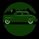 automotivehistory