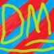dmaster
