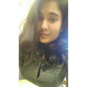 Priya Alok