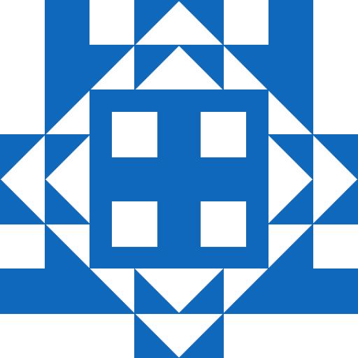 Özhan