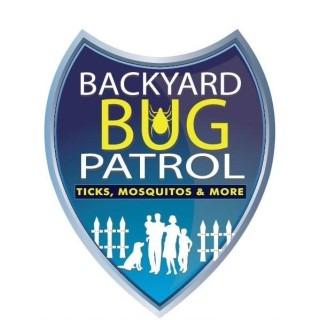 Backyardbugpatrol