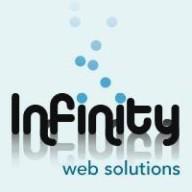 infinityweb
