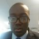 Jeremiah Ajiboye