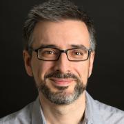 Ivan Ristic