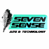 Photo of Seven Sense Ads & Technology
