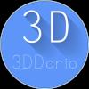3DDario avatar