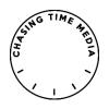chasingtimemedia