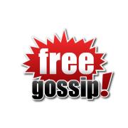 Photo of freegossip