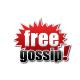 freegossip.gr