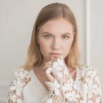 Anna Segova