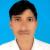 Avatar of Amir Raheem