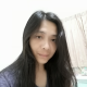 Lin_Lichun