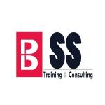 BSS Training