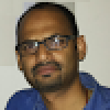 Picture of ramesh nair