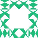 beatriceburkhalter's gravatar image