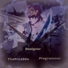 View ThePro160472154's Profile