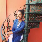 Sreshtha Mondal