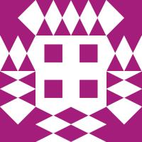gravatar for joangibert14