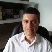 Luis Eduardo Bravo de Moura
