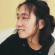 antfu's avatar