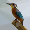 KingfisherUK
