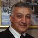 Profile picture of Ashod